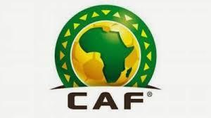 Κόπα Άφρικα: Απειλείται μποϊκοτάζ στη Γκαμπόν