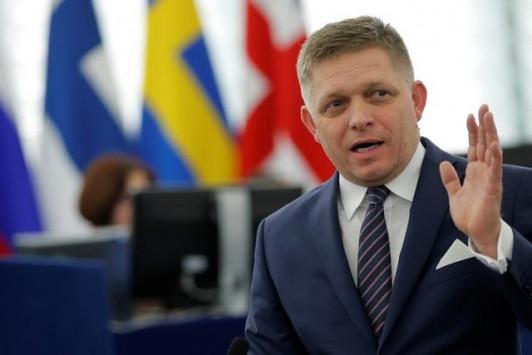 Μην κάνετε δημοψηφίσματα – Κυνδυνεύει η ΕΕ και το ευρώ