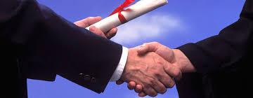 Υποτροφίες προς Κύπριους ομογενείς για το Μεταπτυχιακό Πρόγραμμα στη Διοίκηση Επιχειρήσεων του Πανεπιστημίου Κύπρου.