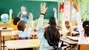 Μία νέα σελίδα συνεργασίας ξεκινάει ανάμεσα στο Ευρωπαϊκό Σχολείο του Λουξεμβούργου και την Αμπέτειο Σχολή Καΐρου.