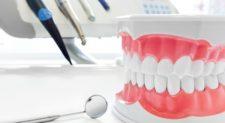 Παγκόσμια Ημέρα Στοματικής Υγείας: Ζήσε µε ένα «έξυπνο στόμα»
