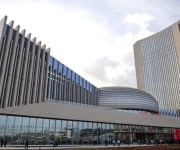 Η Κίνα κατασκόπευε την Αφρική μέσα από το κτίριο που της δώρισε