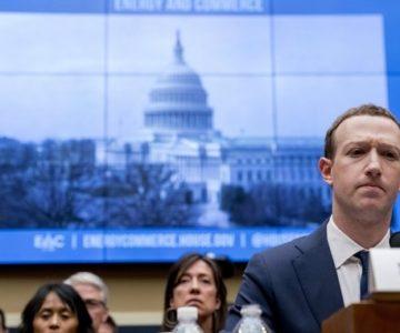 Έτσι το Facebook φακελώνει ακόμα κι όσους δεν έχουν Facebook