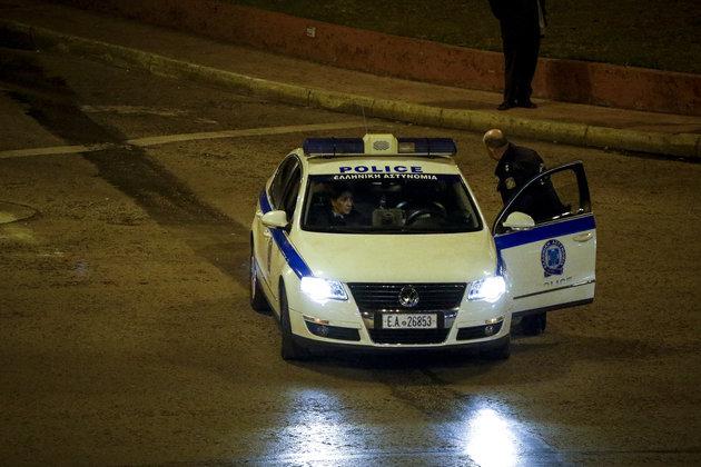 Ποιος είναι ο 44χρονος «νονός» που δολοφονήθηκε στους Αγίους Αναργύρους