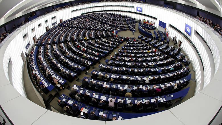 Η κράτηση των δύο Ελλήνων στρατιωτικών θα συζητηθεί στο Ευρωκοινοβούλιο
