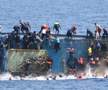 Τραγωδία στo Κογκό: Πνίγηκαν 49 άνθρωποι μετά την ανατροπή βάρκας σε ποταμό