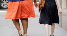 Η παχυσαρκία συνδέθηκε με 12 διαφορετικές μορφές καρκίνου