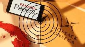 Η ενεργοποίηση της συνεργασίας Παναμά – ΕΕ ανοίγει τα «ελληνικά» Panama Papers