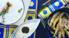 Η Le Figaro αποθεώνει την ελληνική κουζίνα: Το σύγχρονο έπος της Ελλάδας -Επιστροφή στις ρίζες