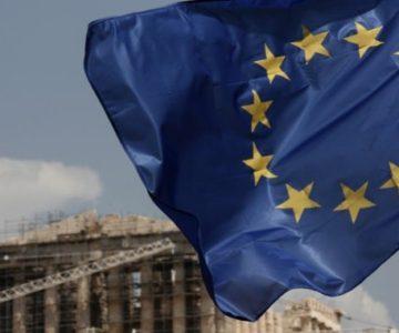 Scope Ratings: Αναβάθμισε την Ελλάδα σε «Β+» από «Β-«