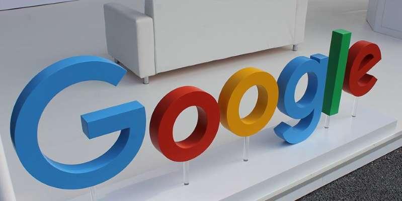 Google: Αντιμέτωπη με νέο πρόστιμο-μαμούθ από Κομισιόν