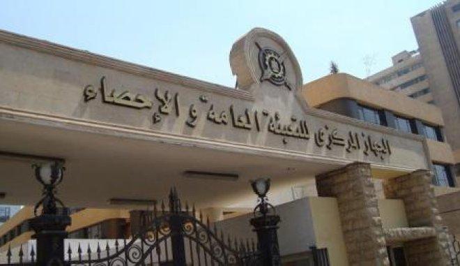 Με το πρόγραμμα «Δύο είναι αρκετά» η Αίγυπτος θα προσπαθήσει να μειώσει την αύξηση των γεννήσεων