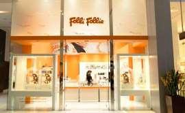 Δεκάδες μικροεπενδυτές μηνύουν την Folli-Follie και ζητούν κατάσχεση της περιουσίας των μελών του ΔΣ