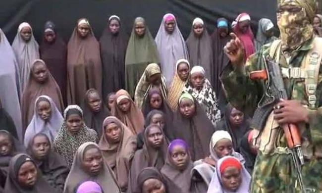 H Μπόκο Χαράμ έστειλε 7χρονα κορίτσια σε βομβιστικές επιθέσεις – Τουλάχιστον 31 νεκροί