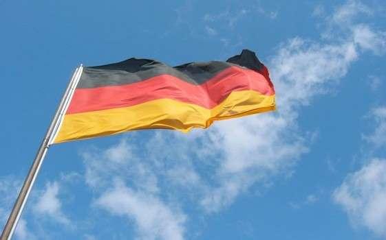 Γερμανία: Ποσοστό-ρεκόρ 17,5% για την AfD