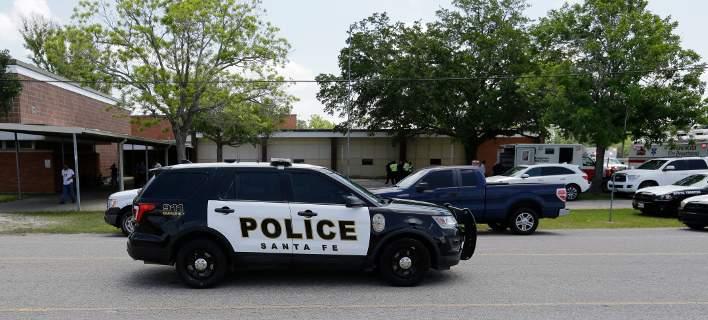 Τέξας: Αποφάσισαν την εκτέλεση δολοφόνου παρότι η οικογένεια του θύματος έχει ζητήσει να του δοθεί χάρη