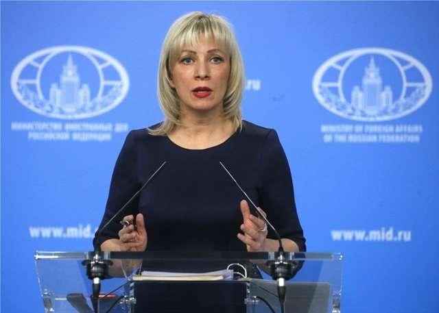 Ρωσικά αντίποινα: Η Μόσχα προαναγγέλλει απέλαση δύο Ελλήνων διπλωματών