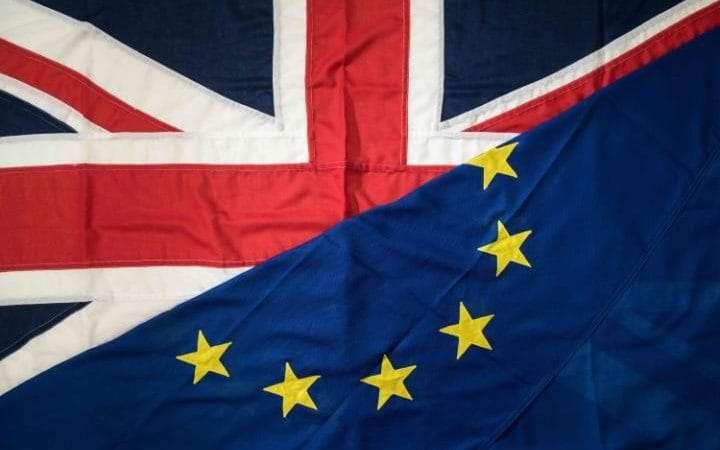 Brexit: Το 50% των Βρετανών θέλει νέο δημοψήφισμα