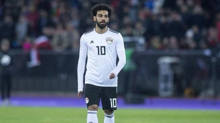 Στο στόχαστρο του Σαλάχ η Ποδοσφαιρική Ομοσπονδία της Αιγύπτου