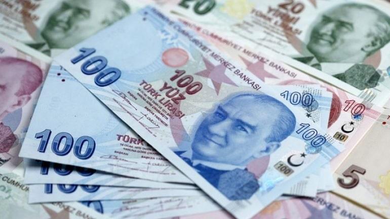 Κύπρος: Πακέτο μέτρων εξήγγειλαν οι κατοχικές αρχές λόγω της υποτίμησης της τουρκικής λίρας