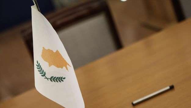 Στις αγορές επιστρέφει η Κύπρος