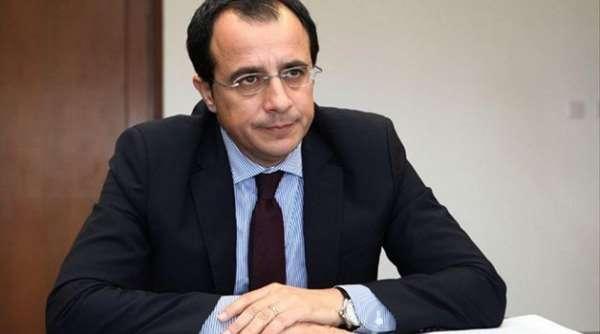 ΥΠΕΞ Κύπρου: Η κυβέρνηση δεν «φλερτάρει» με λύση δύο κρατών