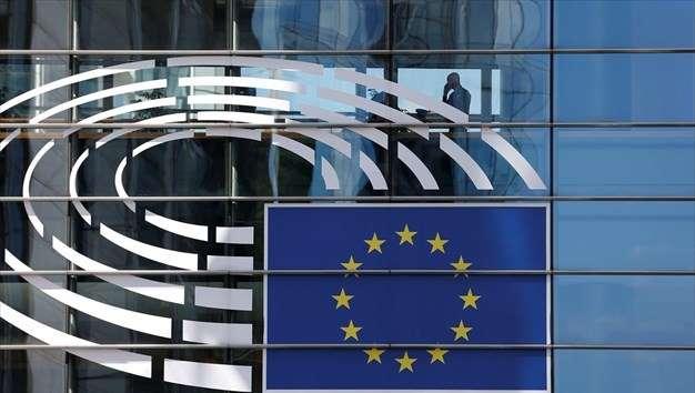 Τρεις ελληνικές ΜΚΟ έλαβαν το Βραβείο του Ευρωπαίου Πολίτη