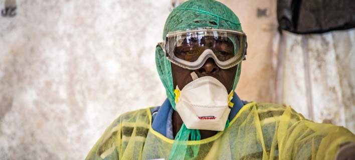 Κονγκό: 24 νεκροί από τον ιό Εμπολα