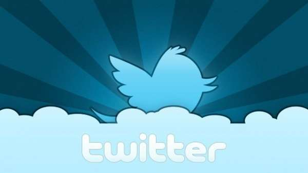 Οι χρήστες «γυρνούν την πλάτη» στο Twitter