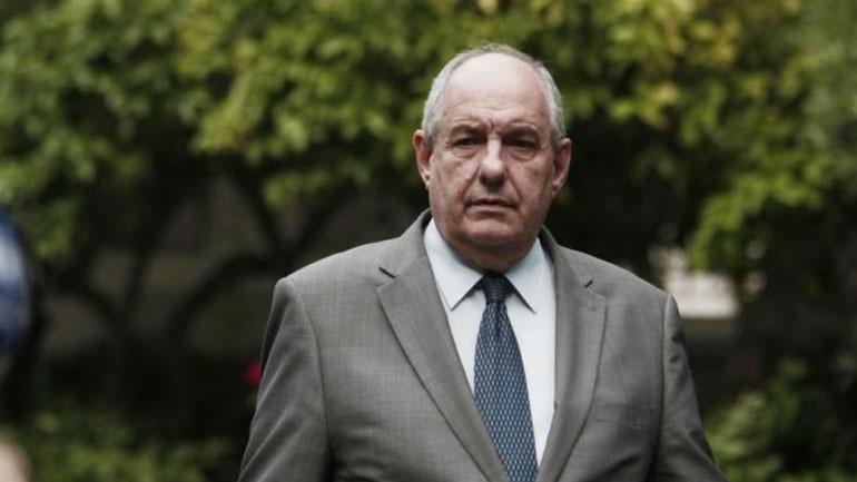 Στην Κύπρο ο υφυπουργός Εξωτερικών Τέρενς Κουίκ