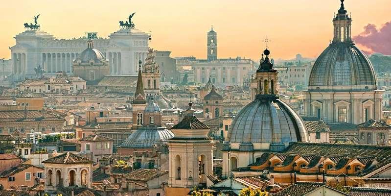 Ιταλία: Δημοτικούς φόρους θα πληρώνει η Εκκλησία για τα ακίνητα της