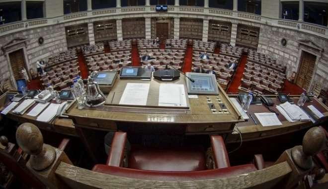 1862: Όταν ψήφισαν οι Έλληνες του εξωτερικού