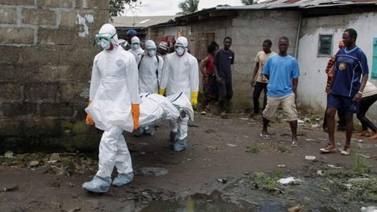 Κονγκό: Ξεπέρασαν τους 200 οι νεκροί από τον ιό Έμπολα