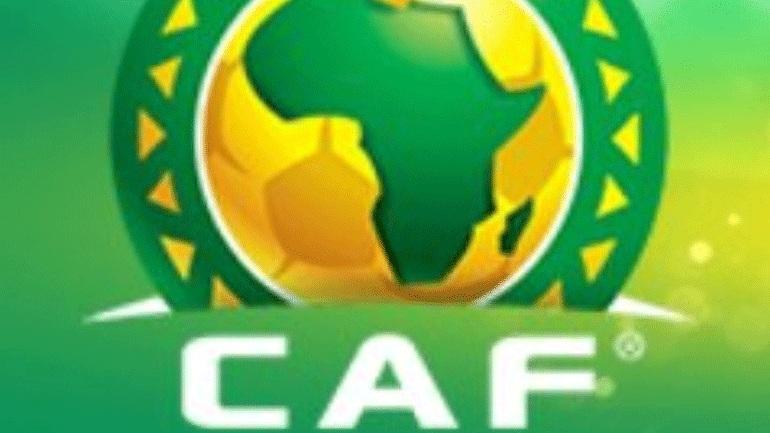 Στις 9 Ιανουαρίου η απόφαση για το Κύπελλο Αφρικής '19