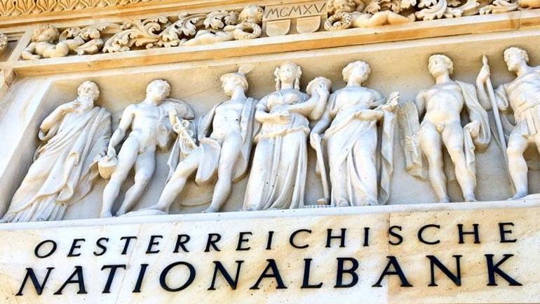"""Οι οικονομικές σχέσεις στο επίκεντρο του διήμερου """"Φόρουμ Ευρωπαϊκής Ένωσης-Αφρικής"""" στη Βιένη"""