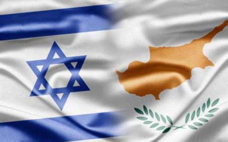 Ενδιαφέρον ΗΠΑ για συμμετοχή στην τριμερή Κύπρου – Ελλάδας – Ισραήλ