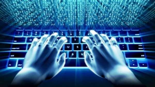 Συνεργασία Ελλάδος–Κύπρου-Ισραήλ για το darknet