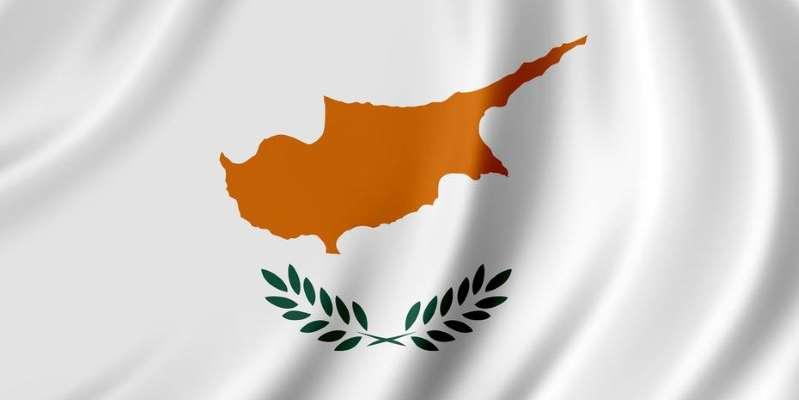 Κύπρος: Eπιστρέφουν από τις ΗΠΑ, μετά από ένα αιώνα, 250 αρχαιότητες