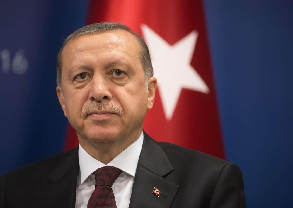 Βρυξέλλες σε Ερντογάν: Αν κάνεις επεισόδιο στο Αιγαίο, τέλος η ενταξιακή διαπραγμάτευση