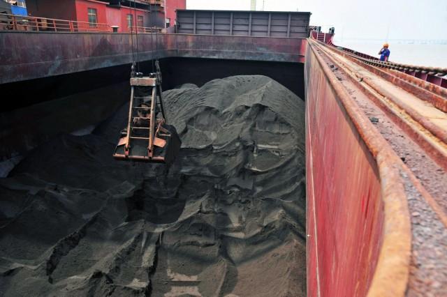 Τουλάχιστον έως το 2040 θα πρωταγωνιστεί ο άνθρακας στην Νότια Αφρική