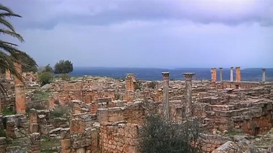 Αδιέξοδο με το λιμάνι της Απολλωνίας