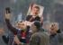 Αίγυπτος: Έξι εκτελέσεις θανατοποινιτών εντός μίας εβδομάδας