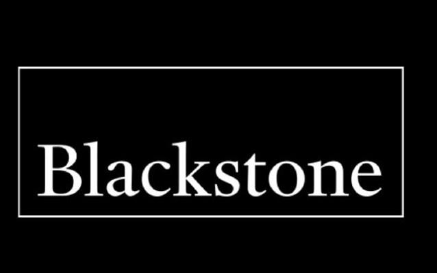 «Έξοδος» της Blakcstone από την Αφρική