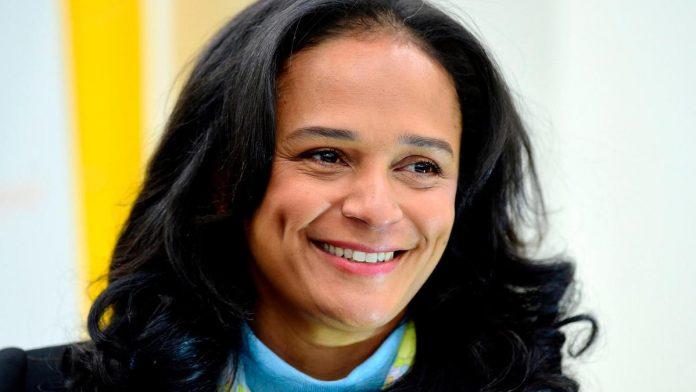 Isabel dos Santos: Η αποκαθήλωση της πλουσιότερης γυναίκας της Αφρικής