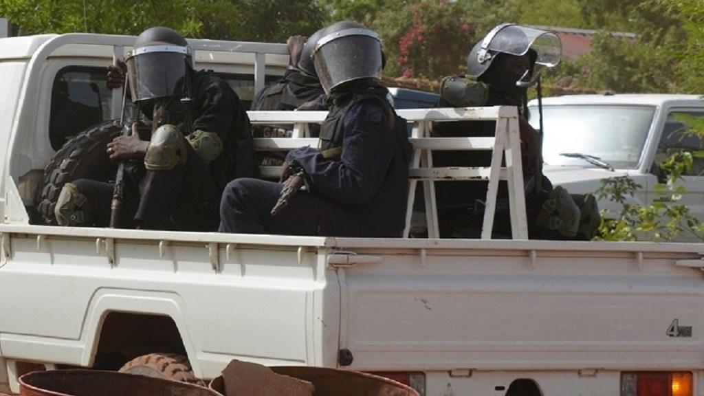 Μάλι: 21 στρατιωτικοί νεκροί από επίθεση τζιχαντιστών σε στρατόπεδο
