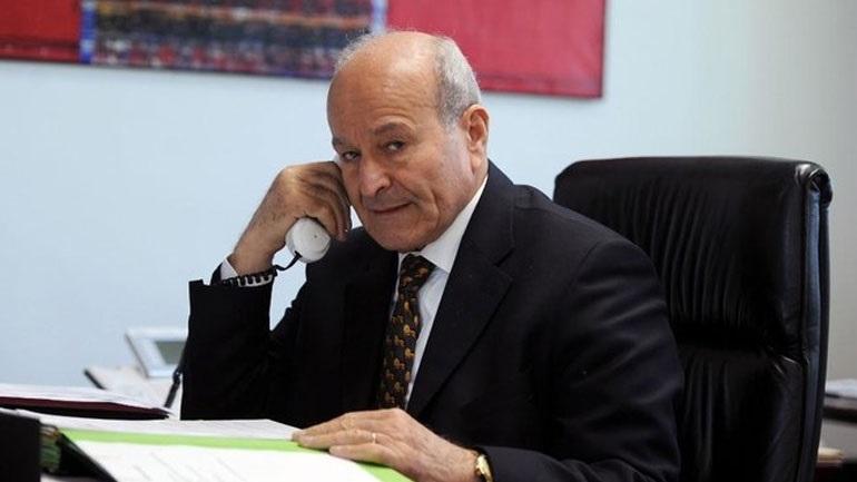 Αλγερία: Ο διευθύνων σύμβουλος του μεγαλύτερου ιδιωτικού ομίλου φυλακίστηκε