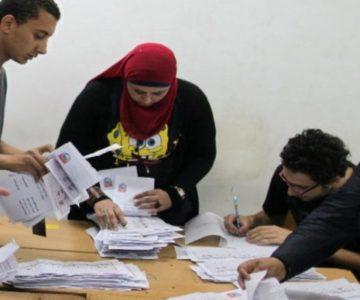 Αίγυπτος: Το 90% των Αιγυπτίων επικύρωσαν τη συνταγματική αναθεώρηση