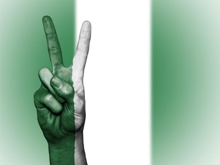 Νιγηρία: Ισλαμικός Ριζοσπαστισμός και Boko Haram