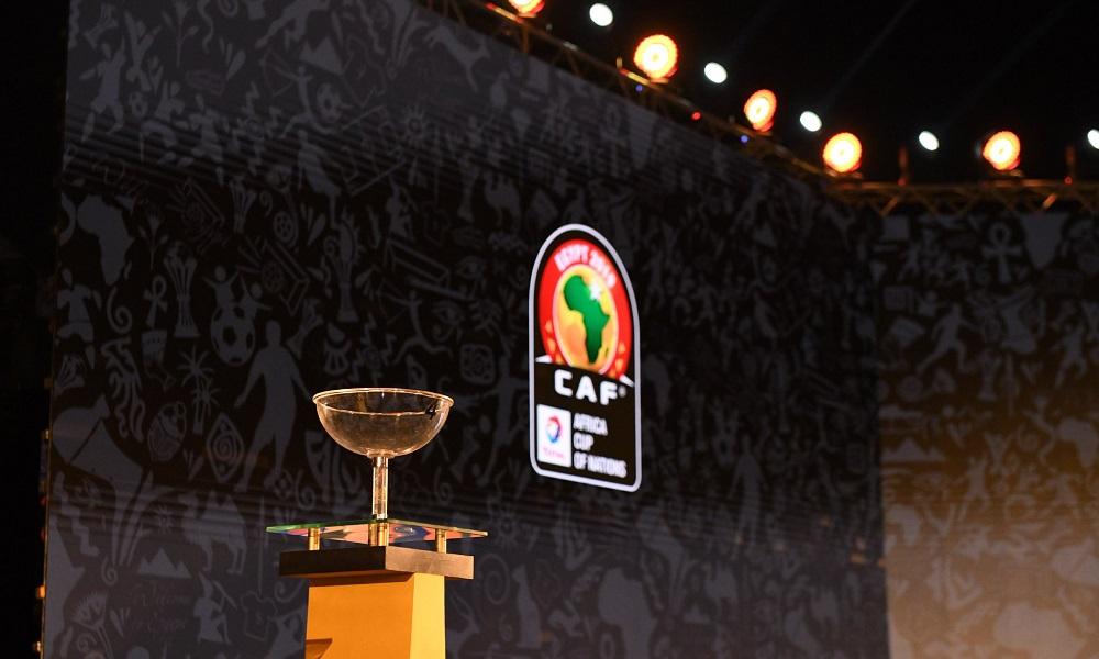 Κύπελλο Εθνών Αφρικής: Η κλήρωση των ομίλων