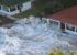 Θεομηνία στη Νότια Αφρική – Τουλάχιστον 30 άνθρωποι έχασαν τη ζωή τους από τις καταρρακτώδεις βροχές